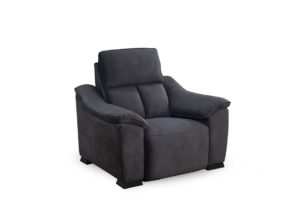 lovely two seater three seater one seater sofas with electric recliner