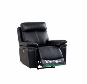 good value for money budget sofa sofas with recliner
