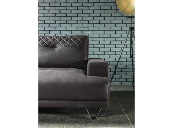 modern sofa for home or office in different sizes and colours