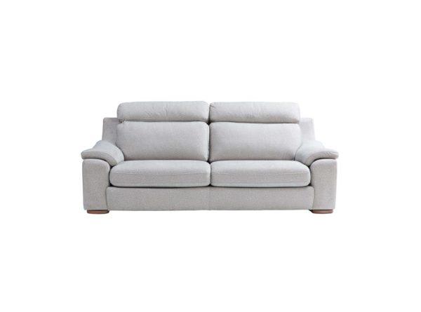 comfortable two seater three seater sofa