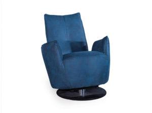 Swinging Armchair